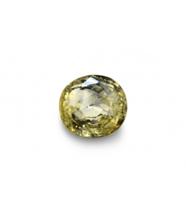8.68 cts Cultured Pearl