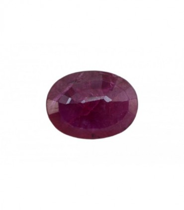 2.94 cts Natural Sapphire