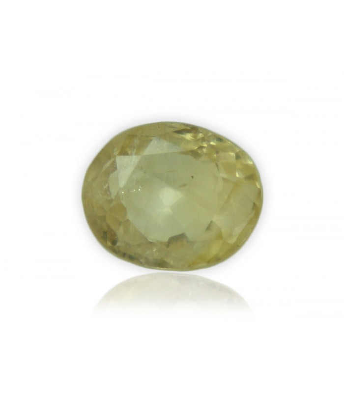 2.81 cts Cultured Pearl