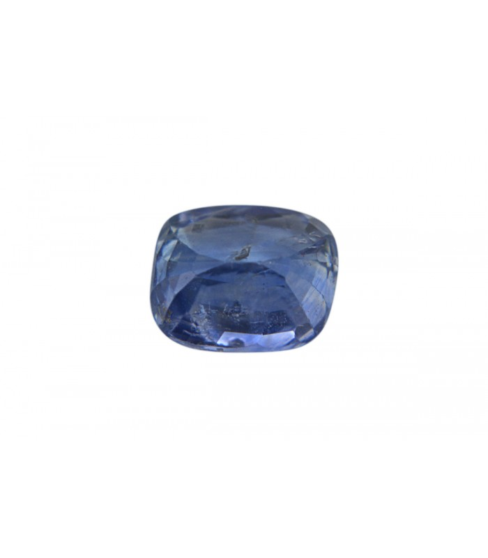 3.16 cts Natural Sapphire