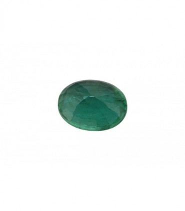 1.58 cts Natural Emerald