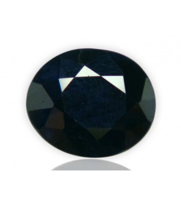 4.28 cts Natural Sapphire