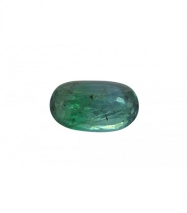 2.51 cts Natural Sapphire