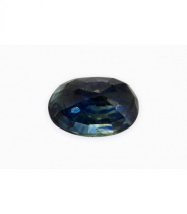2.23 cts Natural Blue Sapphire