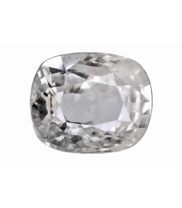 4.24 cts Natural Hessonite Garnet