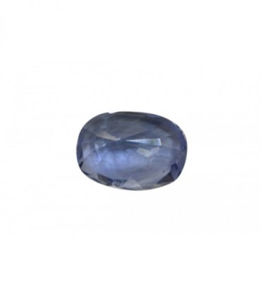 1.94 cts Natural Sapphire