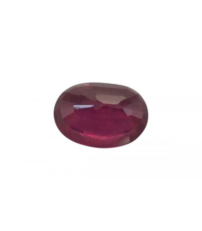 2.48 cts Natural Sapphire
