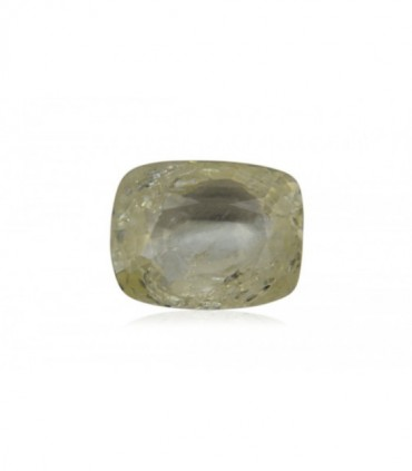 1.66 cts Natural Sapphire