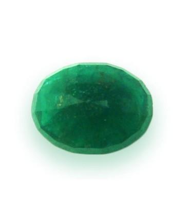 6.12 cts Natural Hessonite Garnet