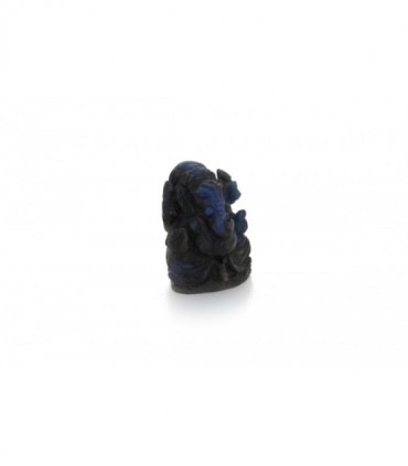 2.82 cts Natural Sapphire