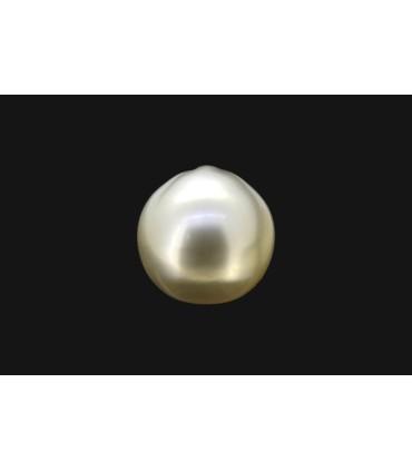 2.48 cts Natural Emerald