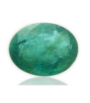 6.14 cts Natural Hessonite Garnet
