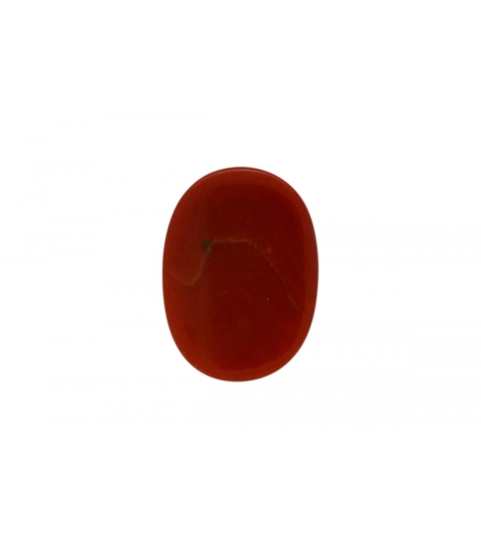 5.36 cts Unheated Natural Ruby