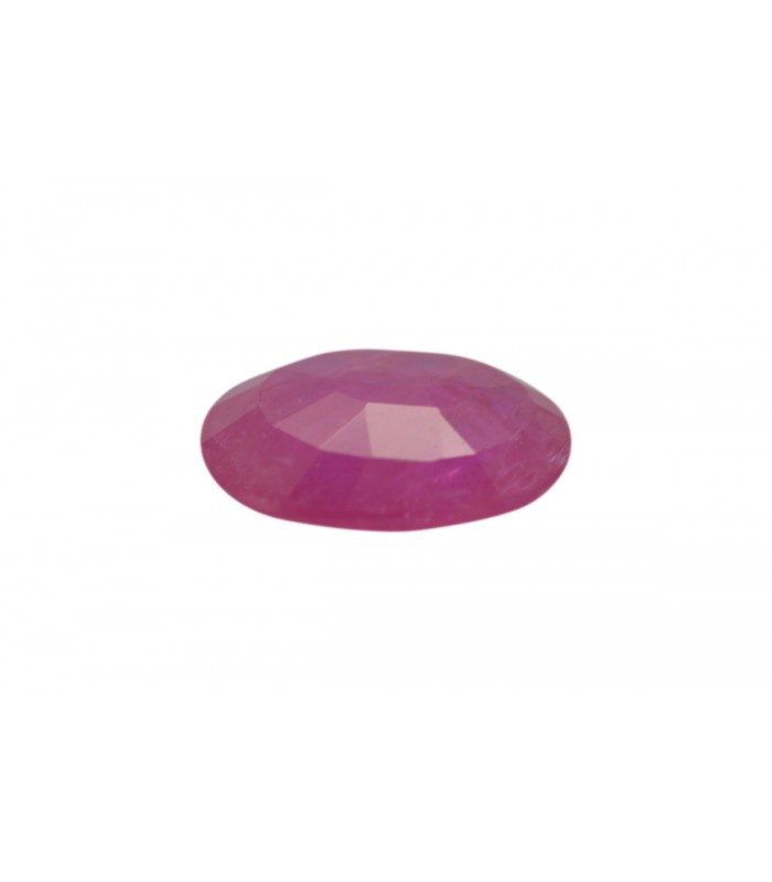 2.74 cts Cultured Pearl