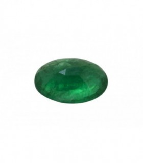 1.96 cts Natural Cats Eye