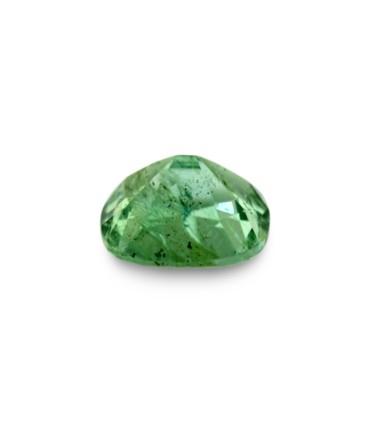 1.89 cts Natural Emerald