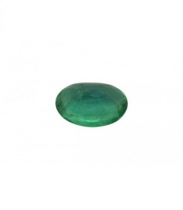 3.57 cts Cultured Pearl