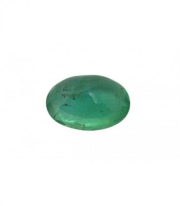 3.58 cts Cultured Pearl
