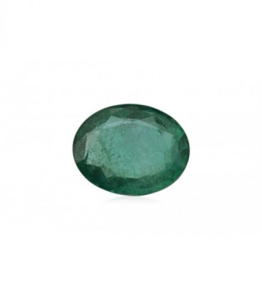 2.60 cts Natural Emerald