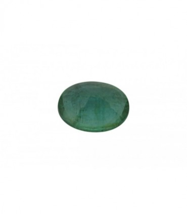 3.50 cts Cultured Pearl