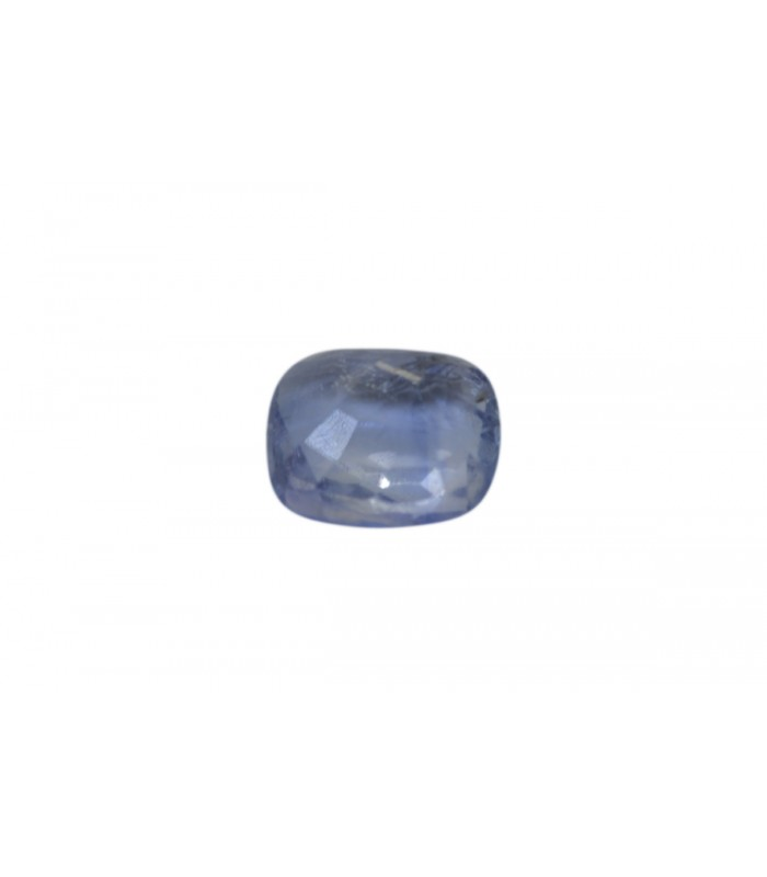 1.87 cts Natural Emerald
