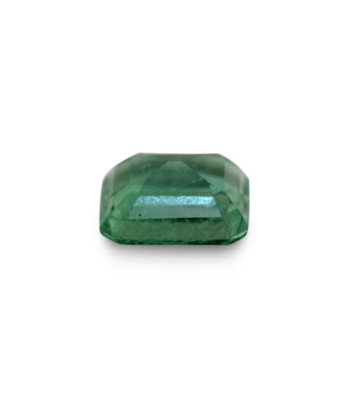 1.97 cts Natural Emerald