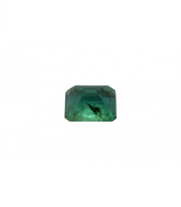 3.68 cts Natural Sapphire