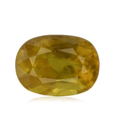 52.22 gms Natural Crystal