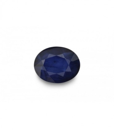 2.17 cts Natural Sapphire