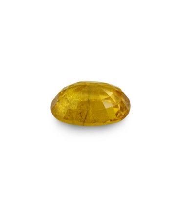 820.75 cts Unheated Natural Rock Mixture