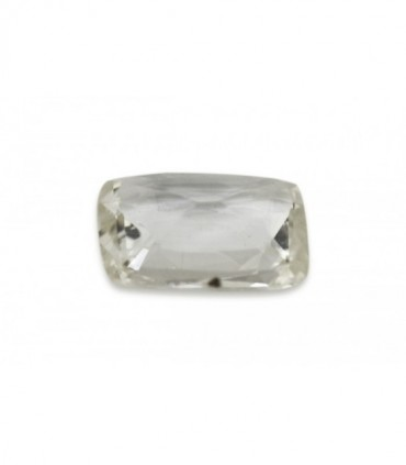 2.14 cts Natural Sapphire