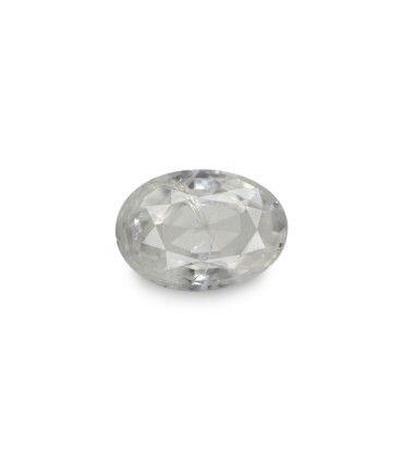 1.51 cts Natural Emerald