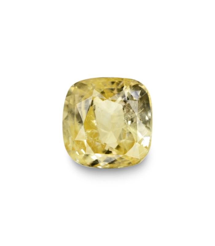 1.75 cts Natural Ruby