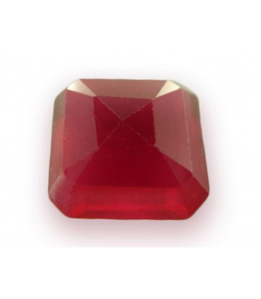 3.70 cts Natural Ruby
