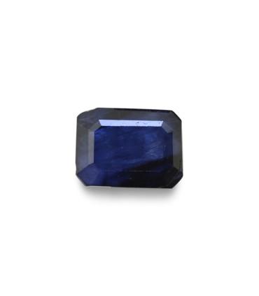 2.44 cts Natural Emerald