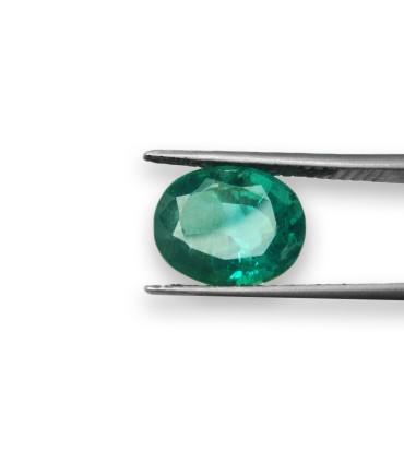 4.62 cts Natural Ruby