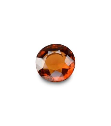 2.71 cts Natural Emerald
