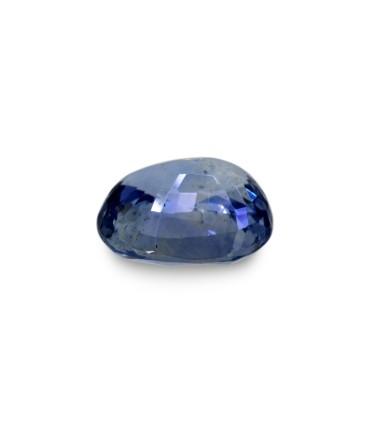 8.80 cts Natural Hessonite Garnet