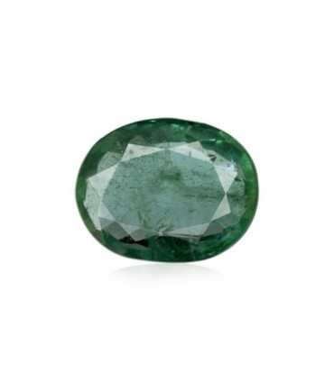 9.97 cts Natural Hessonite Garnet