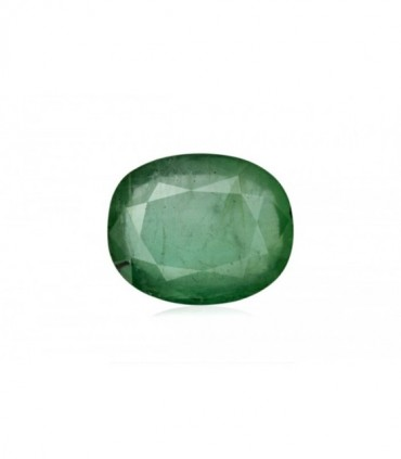 3.85 cts Natural Cats Eye