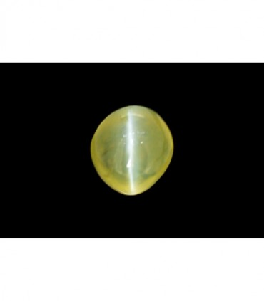 53.21 gms Natural Crystal