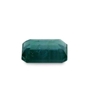 3.11 cts Natural Emerald