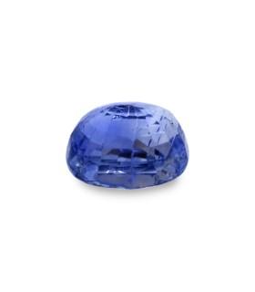 228.20 gms Natural Crystal