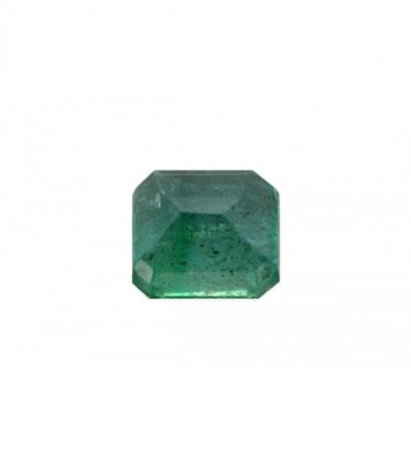 3.55 cts Natural Emerald