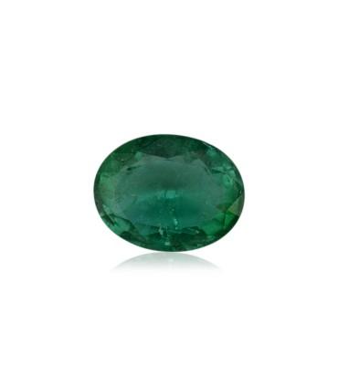 4.18 cts Natural Hessonite Garnet