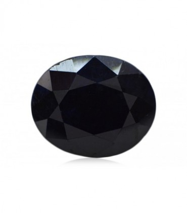 4.88 cts Natural Sapphire
