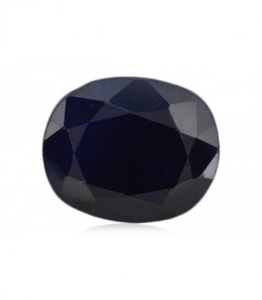 4.17 cts Natural Sapphire
