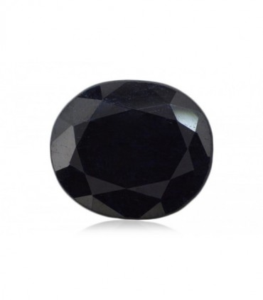 4.60 cts Natural Sapphire