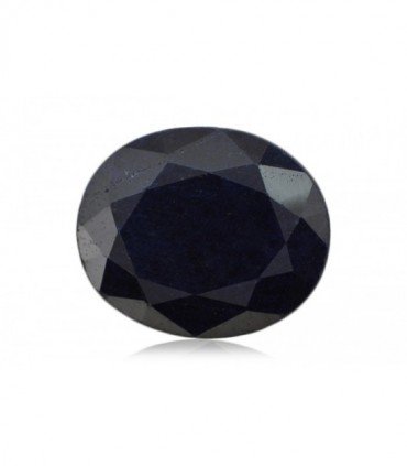 4.91 cts Natural Sapphire