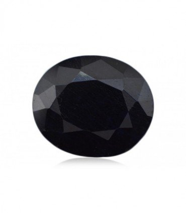 4.23 cts Natural Sapphire
